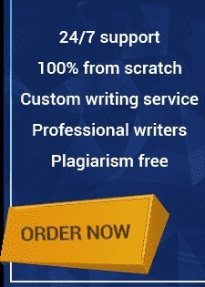 Pay for essay writing australia